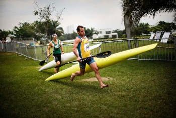 world-games-canoe-marathon
