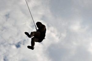 world-games-climbing