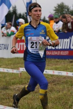 world-games-nadiya-volynska