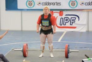 world-games-powerlifting-Inna-Orobets-2