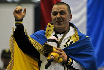 world-games-powerlifting-Vadym-Dovhanyuk-3