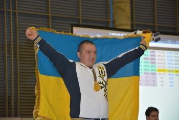 world-games-powerlifting-Vadym-Dovhanyuk