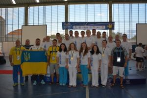 world-games-powerlifting-team-ukraine