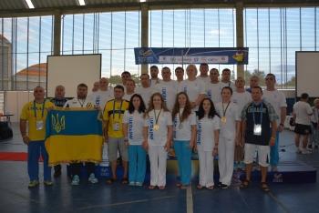 world-games-powerlifting-team-ukraine
