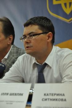 world-games-press-Illya-Shevlyak