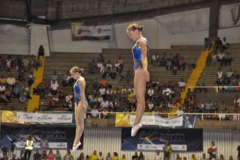 world-games-trampoline-Maryna-Kiyko-Natalia-Moskvina-2
