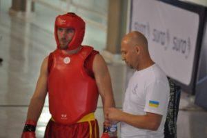 world-games-wushu-Dmytro-Batok-Oleg-Chukanov