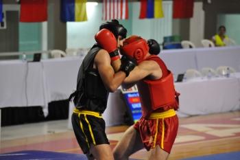 world-games-wushu-Dmytro-Batok-fight