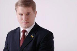 MMA-Dmytro-Khrystyuk