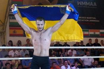 MMA-Khachaturov