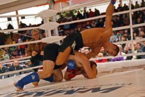MMA-world-cup-boryspil