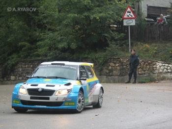 autosport-yalta-rally-2013