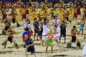 beach-soccer-tahiti-russia-celebration