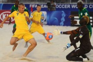 beach-soccer-wc2013-ukraine-senegal