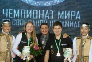 billiard-Novosad-Vasylieva