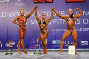 bodybuilding-women-wc2013-Maryna-Alf