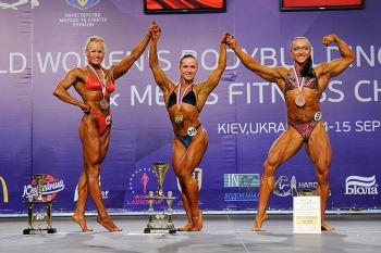 bodybuilding-women-wc2013-Maryna-Alf