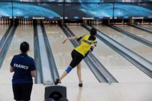 bowling-Kyiv-school-championship