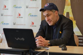 chess-Ivanchuk-Paris-grand-prix