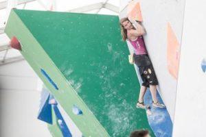 climbing-bouldering-ec2013