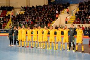 futsal-euro2014-team-ukraine
