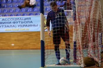 futsal-lokomtyv-cardynal