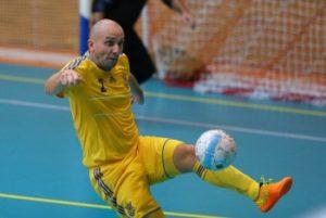 futsal-ukraine-hungary-Andriy-Simka