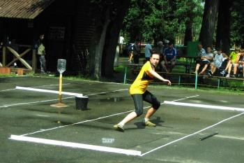 gorodkoviy-sport-euro-gorodki