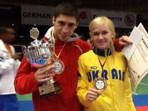 karate-Stanislav-Horuna-Anita-Seryogina