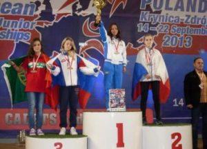 kickboxing-youth-euro2013