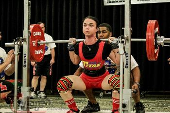 powerlifting-youth-wc2013