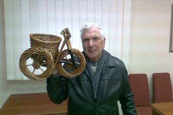 tourism-Volodymyr-Sokolov