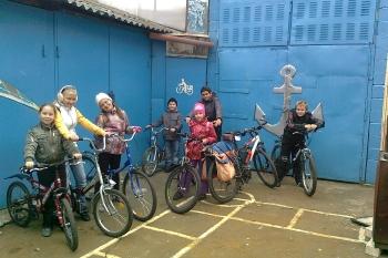 tourism-kids-bikes