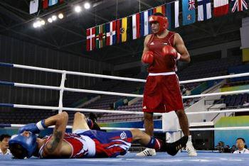 world-combat-games-muay-thai-2
