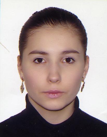 Nastenko_Anastasia