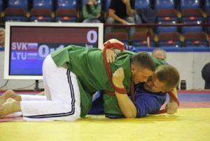 belt-wrestling-Alysh-wc2013-Leonid-Ryabchun