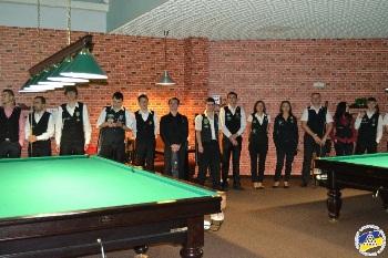 billiard-dynamic-ukraine-2013