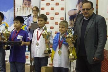 chess-Victor-Matviishen-u12