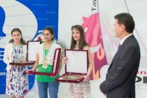 chess-women-grand-prix-FIDE-Tashkent-Lagno-Koneru-Khotenashvili