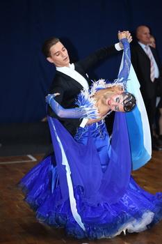 dance_1_1