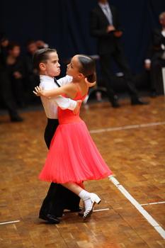 dance_1_3