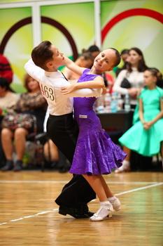 dance_1_4