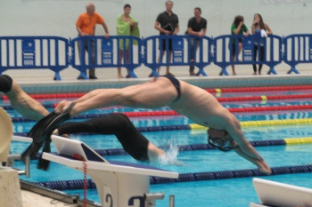 finswimming-world-cup-2013-start