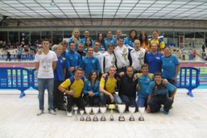 finswimming-world-cup-2013-team-ukraine