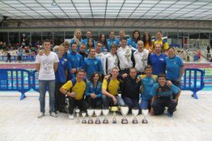 finswimming-world-cup-2013-team-ukraine