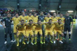 futsal-Italy-Ukraine-team
