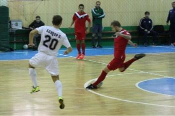 futsal-extra-liga-yenakievets