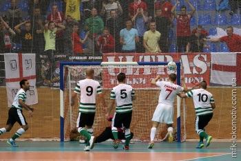 futsal-uefa-cup-lokomotyv-sporting