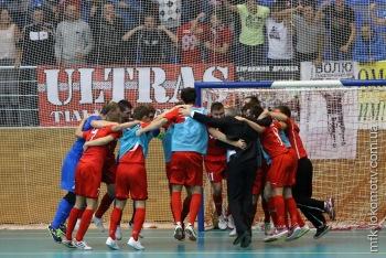 futsal-uefa-cup-lokomotyv-victory
