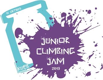 junior-clembing-jam-2013-logo